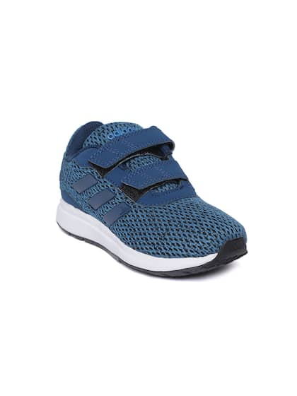 3e3c70ca28ee4 Adidas Velcro Shoes - Buy Adidas Velcro Shoes online in India