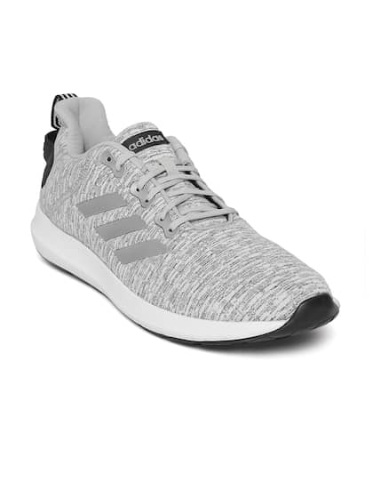 91023f2776 Adidas Sports Shoes - Buy Addidas Sports Shoes Online | Myntra