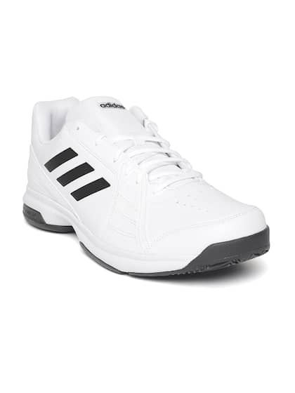 52b727a64 Adidas Shoes - Buy Adidas Shoes for Men & Women Online - Myntra