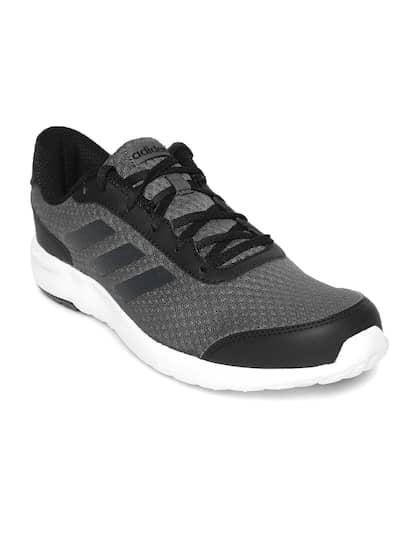 best service 6a032 6afea ADIDAS. Men Quickspike Running Shoes