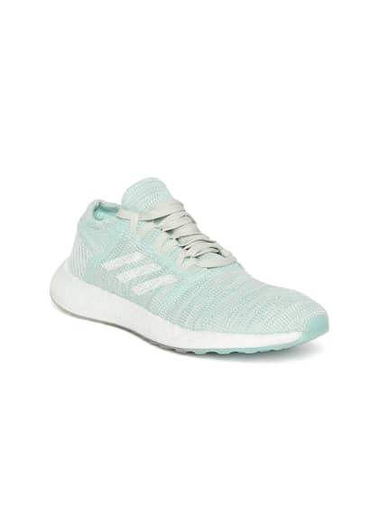 268fb864916d8 Adidas Pureboost Collection - Buy Adidas Pureboost Collection online ...