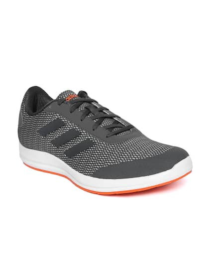 43cc10b4abc9 Adidas Sports Shoes - Buy Addidas Sports Shoes Online
