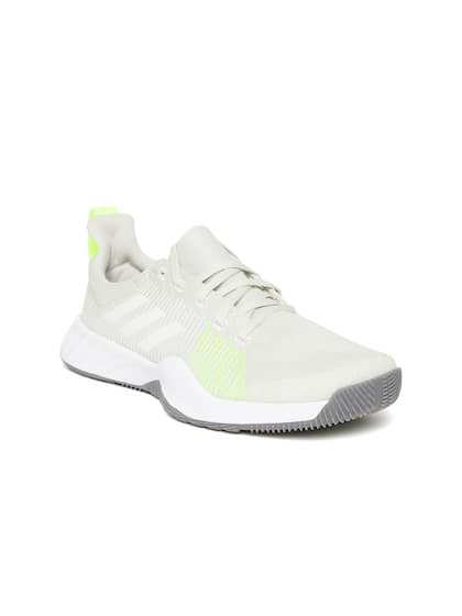new style ce4f6 39bb9 ADIDAS. Women Solar LT Training Shoes