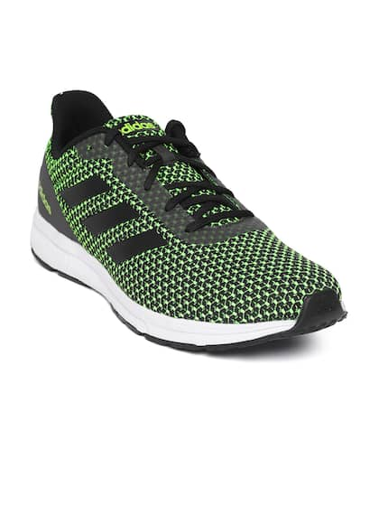 f5b70151b Adidas Football Shoes - Buy Adidas Football Shoes for Men Online in ...