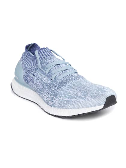 63c07aa72 Adidas Ultraboost - Buy Adidas Ultraboost online in India