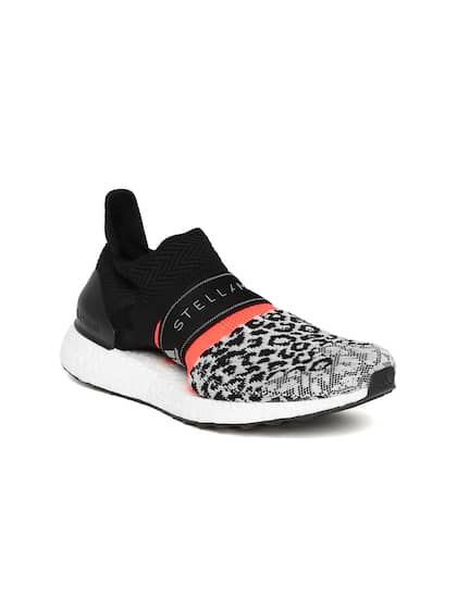 164dbbdfa4ef34 Women Footwear - Buy Footwear for Women   Girls Online