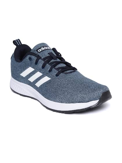 cb2d6ad5f2f Adidas Sports Shoes - Buy Addidas Sports Shoes Online