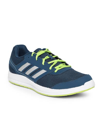 33fb737876b adidas - Exclusive adidas Online Store in India at Myntra