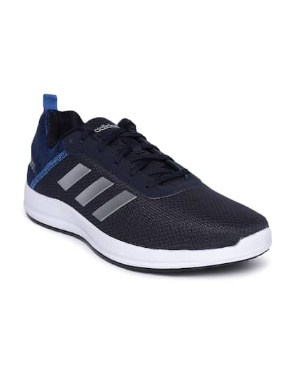 finest selection 72c99 aed18 Adidas Football Shoes - Buy Adidas Football Shoes for Men On