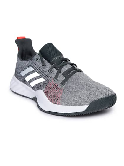 14fbc4e0091b0 Adidas Bounce Sports Shoes - Buy Adidas Bounce Sports Shoes online ...
