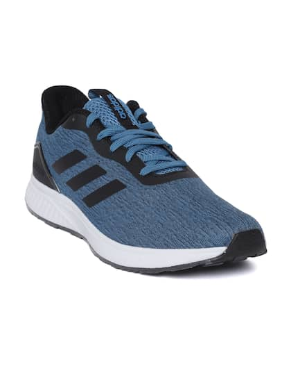 on sale 0ebed 3be8a ADIDAS. Men STARGON 1.0 Running Shoes