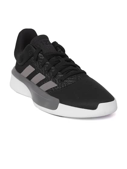 purchase cheap 07d87 85a98 Basket Ball Shoes - Buy Basket Ball Shoes Online   Myntra
