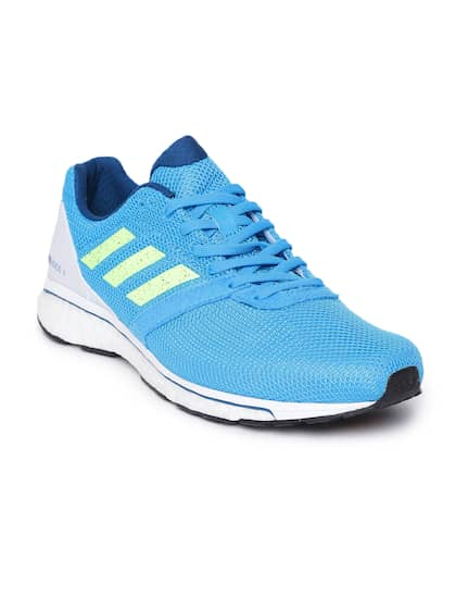 buy popular a279d 4593f Adidas Shoes - Buy Adidas Shoes for Men   Women Online - Myntra