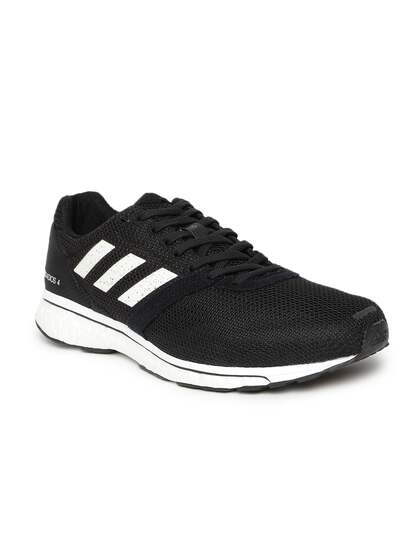 ccb2cea70064 Adidas Adizero Shoes - Buy Adidas Adizero Shoes online in India