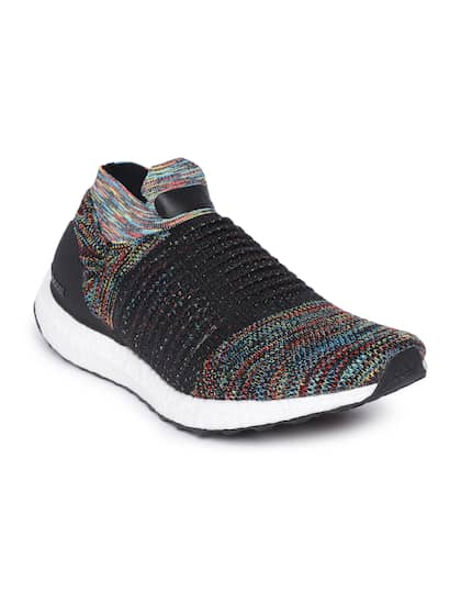 Adidas Ultraboost Buy Adidas Ultraboost online in India