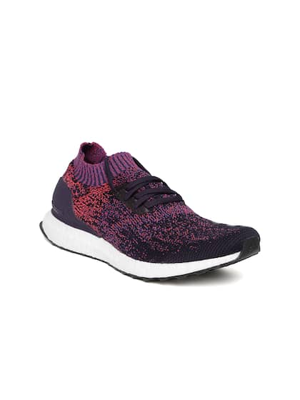 the latest 2614a 0f005 Womens Adidas Shoes - Buy Adidas Shoes for Women Online in I