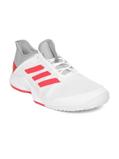 cd637722fb92d1 Tennis Shoes | Buy Tennis Shoes Online in India at Best Price