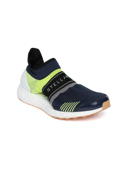 Adidas Ultraboost - Buy Adidas Ultraboost online in India