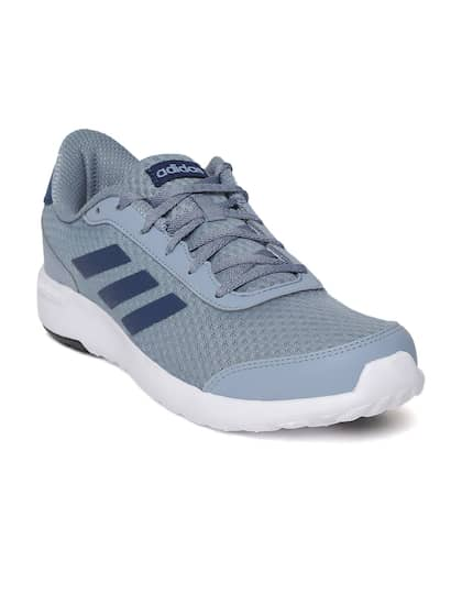 71e1bfc03 Adidas Sports Shoes - Buy Addidas Sports Shoes Online | Myntra