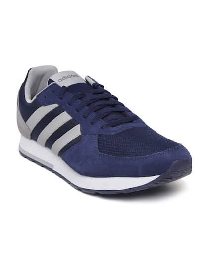 43140a43e2d5 Adidas Shoes - Buy Adidas Shoes for Men & Women Online - Myntra