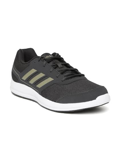 huge selection of c4aa6 29406 adidas - Exclusive adidas Online Store in India at Myntra
