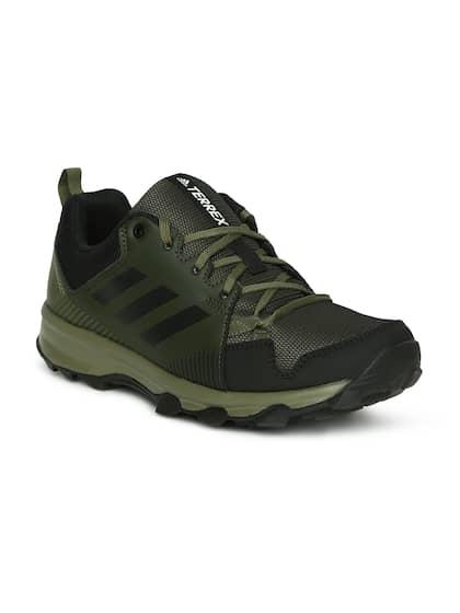 52def276f6433 Adidas Terrex Shoes - Buy Adidas Terrex Shoes online in India
