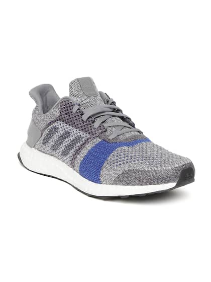 fcfb2d13ad7a5 Adidas Shoes - Buy Adidas Shoes for Men   Women Online - Myntra