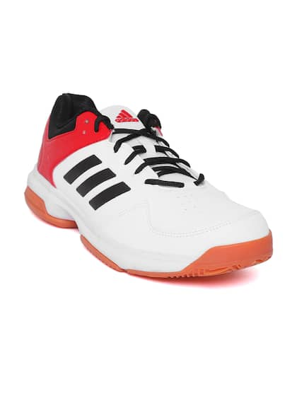 ab8e0700b Court White Tennis Shoes - Buy Court White Tennis Shoes online in India