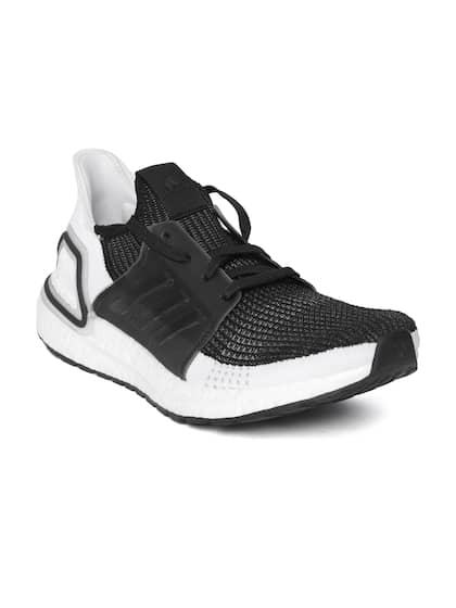 715927c3f3e4a Adidas Ultraboost - Buy Adidas Ultraboost online in India