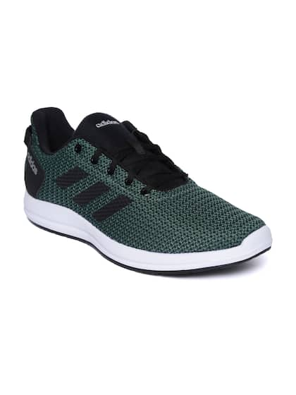 d1eac0f4545 Adidas Shoes - Buy Adidas Shoes for Men   Women Online - Myntra