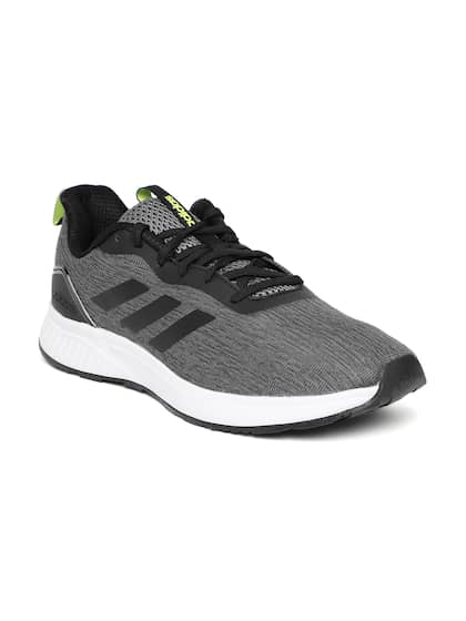 0d124e7cf3 Adidas Sports Shoes - Buy Addidas Sports Shoes Online