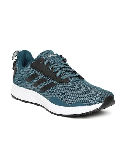 5338e01ef adidas - Exclusive adidas Online Store in India at Myntra