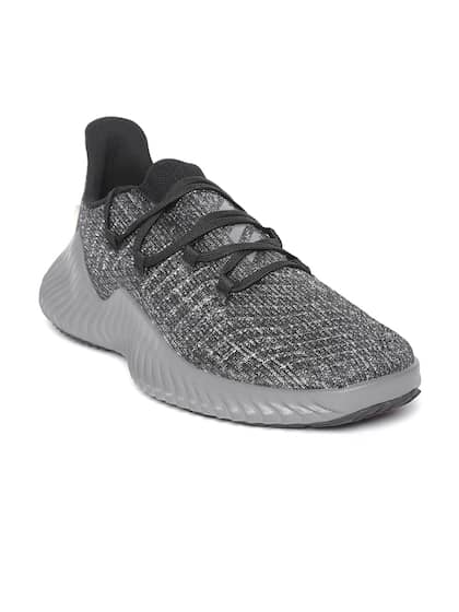 d82e55248 Adidas Training Shoes - Buy Adidas Training Shoes Online in India