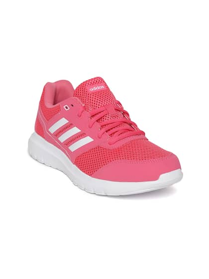 83b077c23419 Adidas Shoes - Buy Adidas Shoes for Men & Women Online - Myntra
