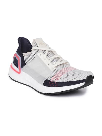 a97a453cee32 Adidas Shoes - Buy Adidas Shoes for Men   Women Online - Myntra