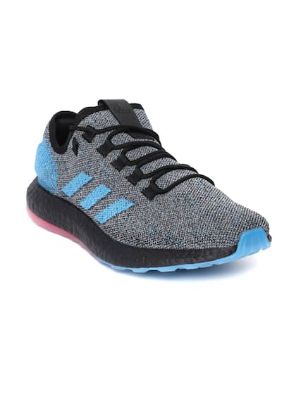 d75eec4b5fc Adidas Shoes - Buy Adidas Shoes for Men & Women Online - Myntra
