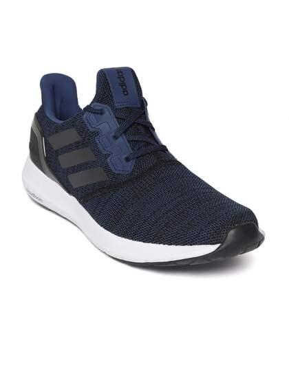official photos d3904 5ec1d Adidas Running Shoes - Buy Adidas Running Shoes Online | Myntra