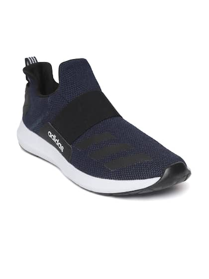 b0db668351a3d6 Shoes - Buy Shoes for Men, Women & Kids online in India - Myntra