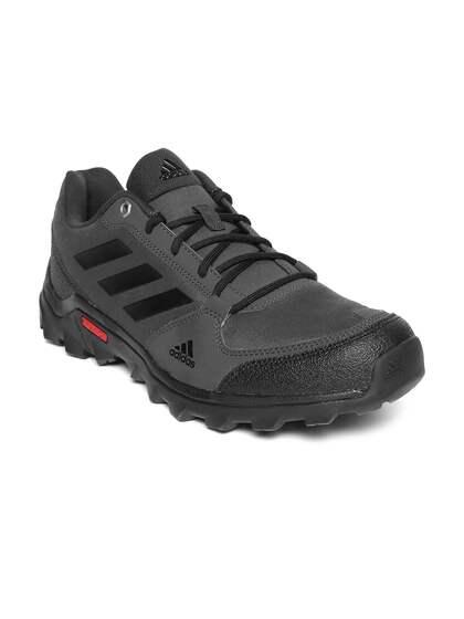 cbd1d2ccb Adidas Trekking - Buy Adidas Trekking online in India