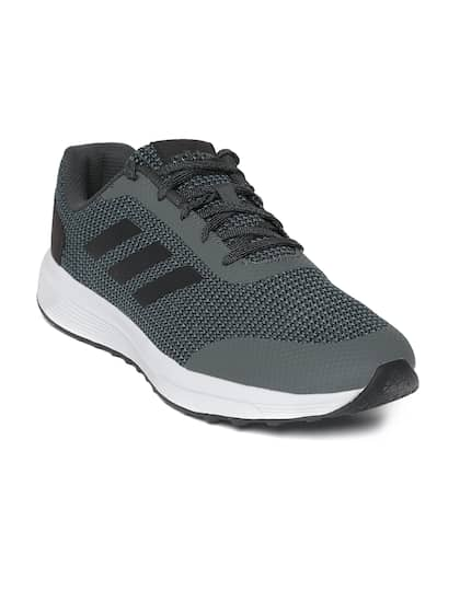 0afce1f3cfe Adidas Shoes - Buy Adidas Shoes for Men & Women Online - Myntra