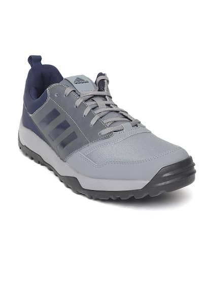 f4ebc94976 Adidas Shoes - Buy Adidas Shoes for Men & Women Online - Myntra