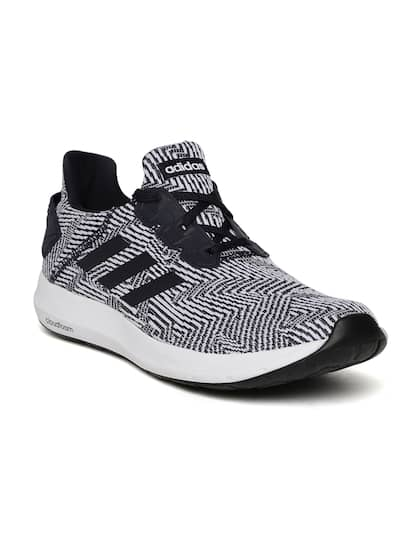 1c57c96bf Adidas Shoes - Buy Adidas Shoes for Men   Women Online - Myntra