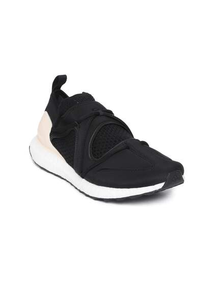 96842d08d Adidas Stella Sports Shoes - Buy Adidas Stella Sports Shoes online ...