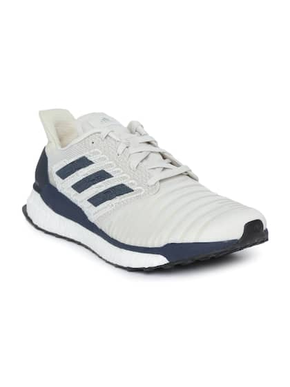 huge selection of a9748 bddd5 ADIDAS. Men Solar Boost Running Shoes
