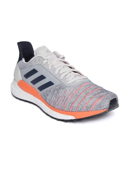 be20eafd75 Adidas Shoes - Buy Adidas Shoes for Men   Women Online - Myntra