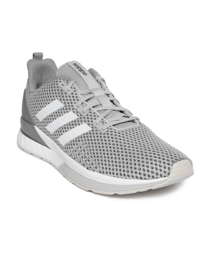 62085d7bc494 Adidas Shoes - Buy Adidas Shoes for Men   Women Online - Myntra