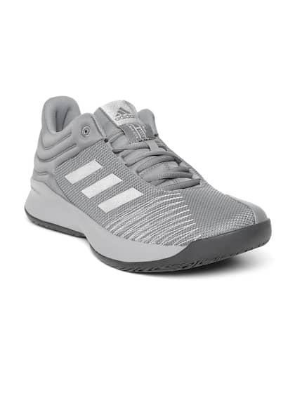 bonne vente vente en ligne réduction jusqu'à 60% Basket Ball Shoes - Buy Basket Ball Shoes Online | Myntra