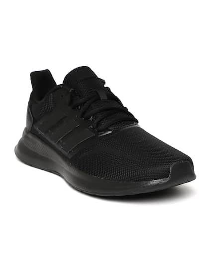 8a57b73fae84 ADIDAS - Buy ADIDAS Products Online in India at Best Price | Myntra