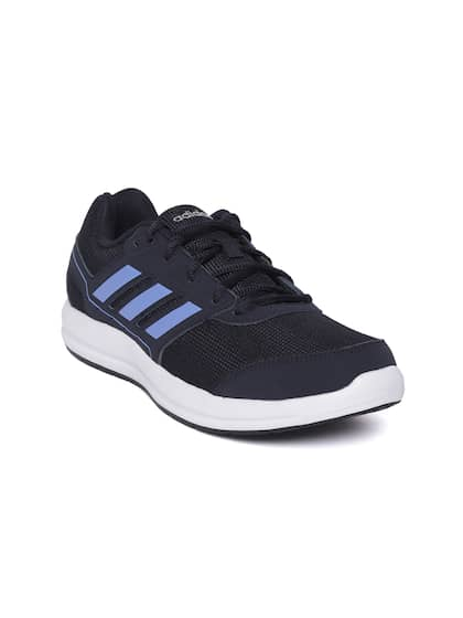 7469a3023c2 Women Footwear - Buy Footwear for Women & Girls Online | Myntra