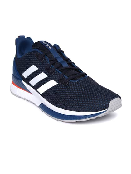 a089326e2e332 Sports Shoes for Men - Buy Men Sports Shoes Online in India - Myntra